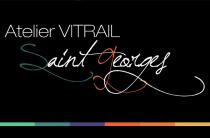 Atelier Vitrail Saint-Georges