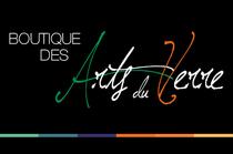 Boutique des Arts du verre - www.verres-vitraux.com