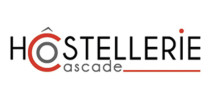 Hostellerie cascade pour stage week-end stage vacance vitrail