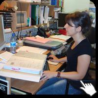 formation professionnelle pour ouvrir un atelier de vitrail et vitraux prés de Lyon en Rhône Alpes