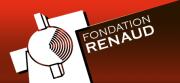 Fondation Renaud - Les 2 fondateurs, les frères Serge et Jean Jacques RENAUD, ont toute leur vie, travaillé à la sauvegarde de bâtiments de caractère. Ils créent la Fondation Renaud en 1994.