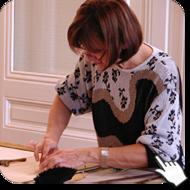 cours et ateliers loisirs vitrail prés de Lyon en Rhône Alpes